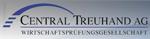 Central-Treuhand