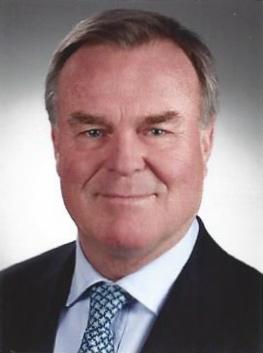 Rechtsanwalt Ulrich Kanzler